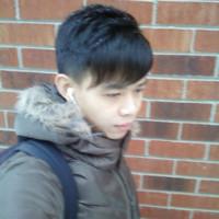 Carlos_Wen's photo