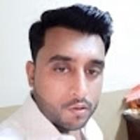 Nawazish Ali's photo