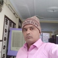 Birendra singh's photo
