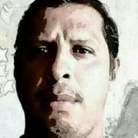 Rodriguez's photo