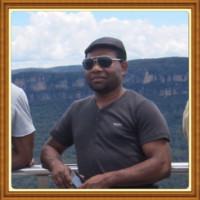 Tarapa's photo