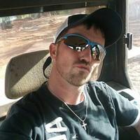countryboy0Love's photo