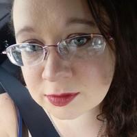 Amber1208's photo