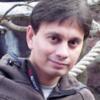 ziadkhan's photo