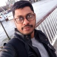 Miryalamn's photo