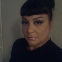 Suzq1970's photo