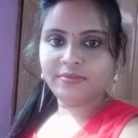 Babita's photo