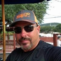 Jeff20162's photo