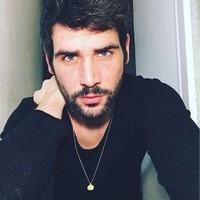 henrylouis265's photo