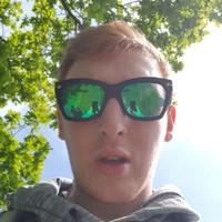 kieran's photo