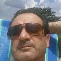 Ricardoribeiro's photo