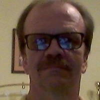 hotboy64's photo