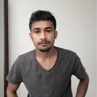 aakash900's photo