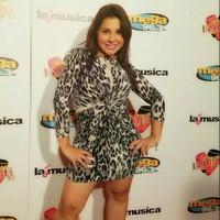 arjanie's photo