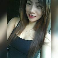 suzy143's photo