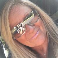 Nickie 's photo