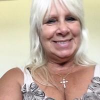 Teresa 's photo