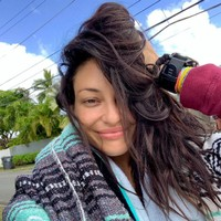 Tonia 's photo