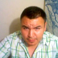 Sonora dating