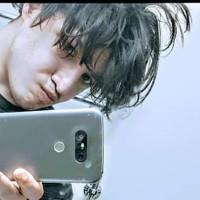 Moo's photo