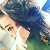 teenie_tiny's photo