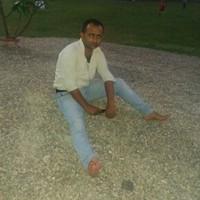 ashnaazeem's photo