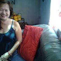 mendy2011's photo