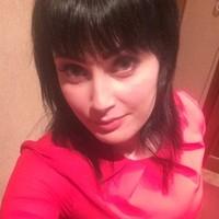 dasxandra's photo