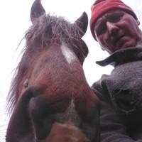 Gary222's photo