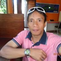 nolmanstrong's photo