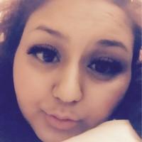 Jordanna 's photo