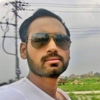 Nav's photo