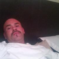 biggrudy's photo
