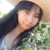 marysan27's photo