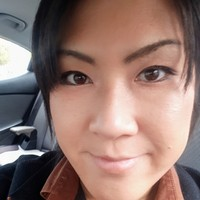 Aiko's photo
