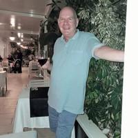 Paul Philip's photo