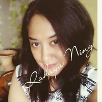 ayoe's photo