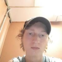 troyboy's photo