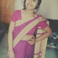 Asansol dating girl