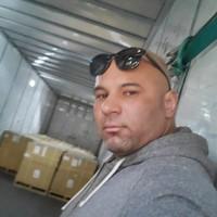 herman's photo