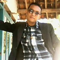 didik's photo