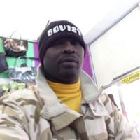 Johannesburg Free Muslim Personals  middot  Mohamedsantocon     s photo