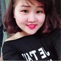 Hương Trinh's photo