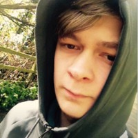 Reece 's photo