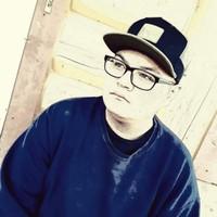 Tristan's photo