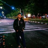 Yossi 's photo