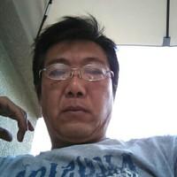 168john's photo