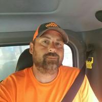 jamesthegreat1738's photo