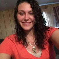 courtney426's photo