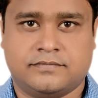 bhupi1201's photo